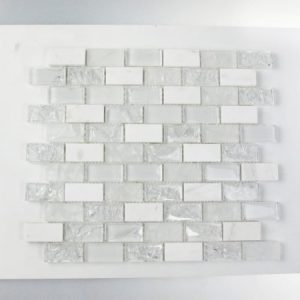 1x2 Subway Brick Tiles Archives Decor Papa Mosaic Online
