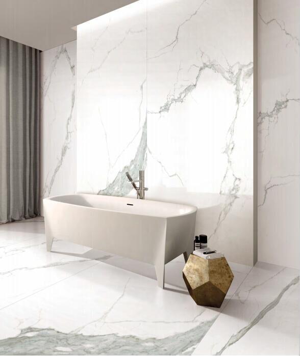 Tiles Large Format Slab 36x72 3672ab Decor Papa Mosaic Tiles Backsplash Tiles Washroom Tiles