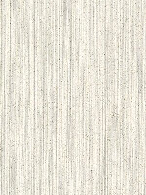 Creamy Textured Semi Polish Porcelain Tiles