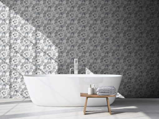 buy bathroom tile online mississauga