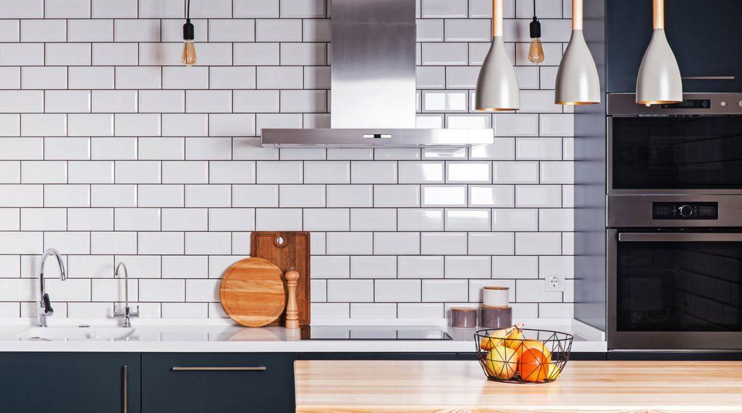 Kitchen+Backsplash+Tiles
